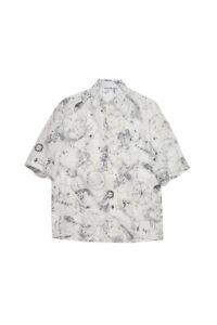 Acne studios Shirt