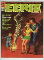 1970 Eerie Issue #30 Warren Magaizne - VF/NM