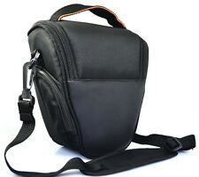 Camera Case Bag for Canon EOS 100D 1100D 500D 600D 60D 550D 450D 400D 1200D 6D