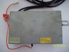 Pioneer Cwm2601 Fm Modulator System Controller