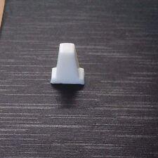 Sliders button for Sharp Boombox GF-999, GF-909, GF-919, GF-777 (1 pcs.)