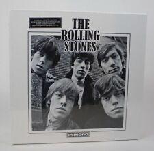 The Rolling Stones In MONO Low #369/10,000 LTD Vinyl 16 LP Box Set ABKCO 180g