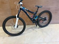 2005 Norco Empire 5 MTB Bike, Slopestyle / Freeride