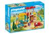 Playmobil 9423 Family Fun Park Playground MIB/New
