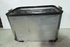 OEM 05-13 BMW R1200GS LEFT ALUMINUM SADDLEBAG PANNIER BOX R1200 GS A ADVENTURE