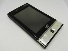 Mitac Mio P560 Digiwalker Pda Windows Mobile 6 Pda with Gps, WiFi and Bluetooth