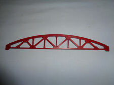 American Flyer #792 Rr Terminal Shed End Girder Roof Support or # 571, 23571