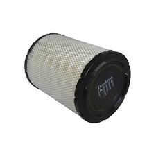 Motorcraft Air Filter | 7.3L Ford Powerstroke F650 F750 Truck