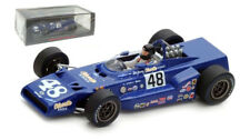 Spark S4261 Eagle MK7 #48 Indy 500 1969 - Dan Gurney 1/43 Scale
