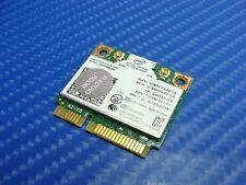 """Sony VAIO SVF15NB1GL 15.5"""" Genuine Laptop WIFI Wireless Card 7260HMW"""