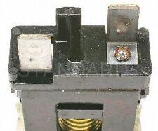 SLS79 BRAKE LIGHT SWITCH 1969-96 FAIRLANE FALCON FAIRMONT ELITE MUSTANG LTD MORE