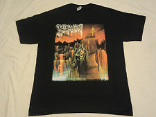 THERION of darkness...SHIRT S,Inquisition,Thy Serpent,Ulver,Alcest,The Chasm