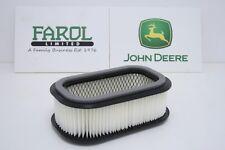 Genuine John Deere Air Filter MIU11376 1800 2500 2500A 2500B 2500E 2653 425 445