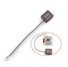 Super Mini Size OP GPS For CC3D CC3D EVO CC3D Revolution For QAV250 Quadcopter