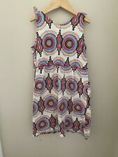 Downeast Girls size 10 Dress