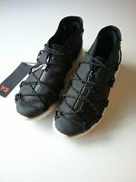 Adidas Y-3 Yohji Yamamoto CROSS LANE RUN BB4704 NEW WITH OUT BOX size 7.5   #H10