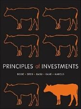 1st Edition Business, Economics Textbooks
