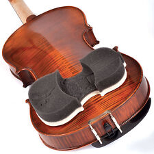 AcoustaGrip Soloist Shoulder Rest - Violin or Viola - FAST & AUTHORIZED DEALER!