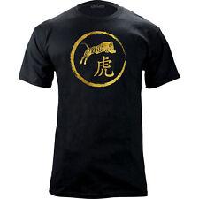 Original Chinese Zodiac Tiger T-Shirt