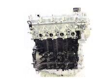 Motor Kette Kolben NEU Hyundai Kia i20 i30 Ceed Pro Ceed Soul Venga 1,4 D4FC