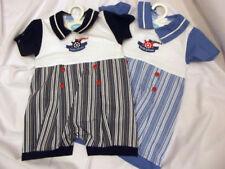 Robes pour fille de 0 à 24 mois 6 - 9 mois