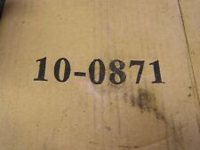 Dealers Choice 10-0871 fits MTD Spindle Assembly Complete Unit 918-0574