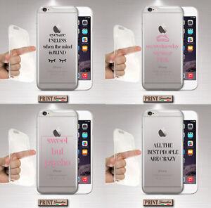 Cover iphone 5 frasi | Acquisti Online su eBay