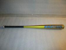 Easton 30/21 Sammy Sosa 550 Little League Youth Baseball Bat LK35 Ultralight -9