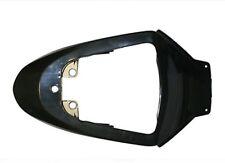Carenado Heck Heck revestimiento a mediados Suzuki GSX-R 1000 k5 05-06 rear fairing