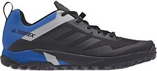 adidas Terrex Trail Cross SL Mens Cycling Shoes - Black