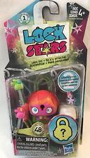 Hasbro Lock Stars Series 1 Mermaid Figure Surprise Inside New