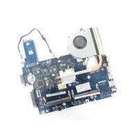Acer TravelMate P256-M Motherboard Z5WAH LA-B161P, Intel Core i3-4030u