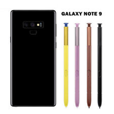 Original Blue Samsung Galaxy Note 9 Replacement S pen Bluetooth Stylus OEM NEW