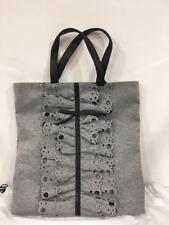 valentino Handbags with Inner Pockets