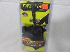 Tru-Fire Spark MAX  dual caliper buckle foldback mechanical release