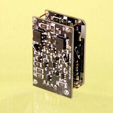OPM306 MK2 DUAL AUDIOFEEL use for Headphone Amp POWER DISCRETE OP-AMP Board