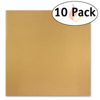 "10 Non Stick Food Dehydrator Sheets Flexible Reusable and Resizable 14""x14"""