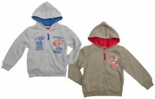 Vêtements à motif Graphique Disney pour garçon de 2 à 16 ans