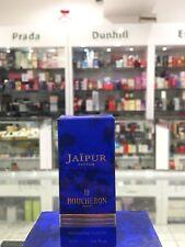 Jaïpur Parfum by Boucheron Recharge Flacon 15. mL