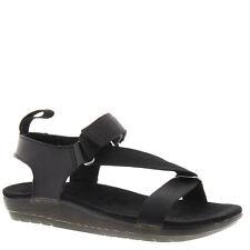 8231dee84 Dr. Martens Women s Casual Sandals and Flip Flops