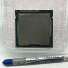 Intel Core i5-2400S 2.5GHz Quad-Core SR00S CPU Processor