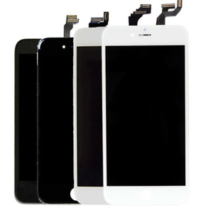 For iPhone 6S 8 6 7 Plus Dispaly LCD Touch Screen Complete Digitizer Replacement