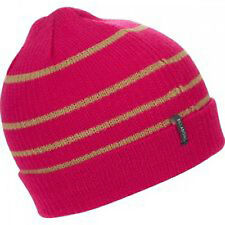 Gorro/Beanie - BILLABONG - CROSS THE LINE BEANIE - PINK LILY/ROSA - HAT