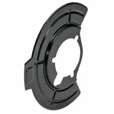 Genuine Mopar Splash Shield 68043287AB
