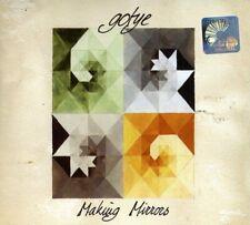 Gotye - Making Mirrors [CD]