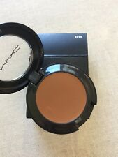 Mac Studio Finish Concealer NC50 Authentic ** FAST SHIPPING **