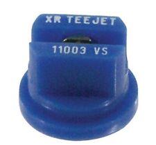 Doppelinjektordüsedüse Düse AITTJ 110 03 VP  blau  TEEJET