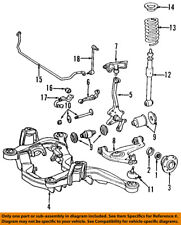 anti roll sway bars for mercedes benz 300se for sale ebay rh ebay com