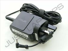 Genuine Original ASUS AD820M0 19V 1.58A 30W AC Power Supply Charger Adapter PSU