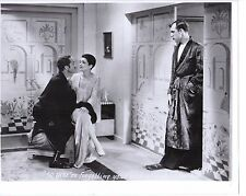 kay francis    8x10 photo 25